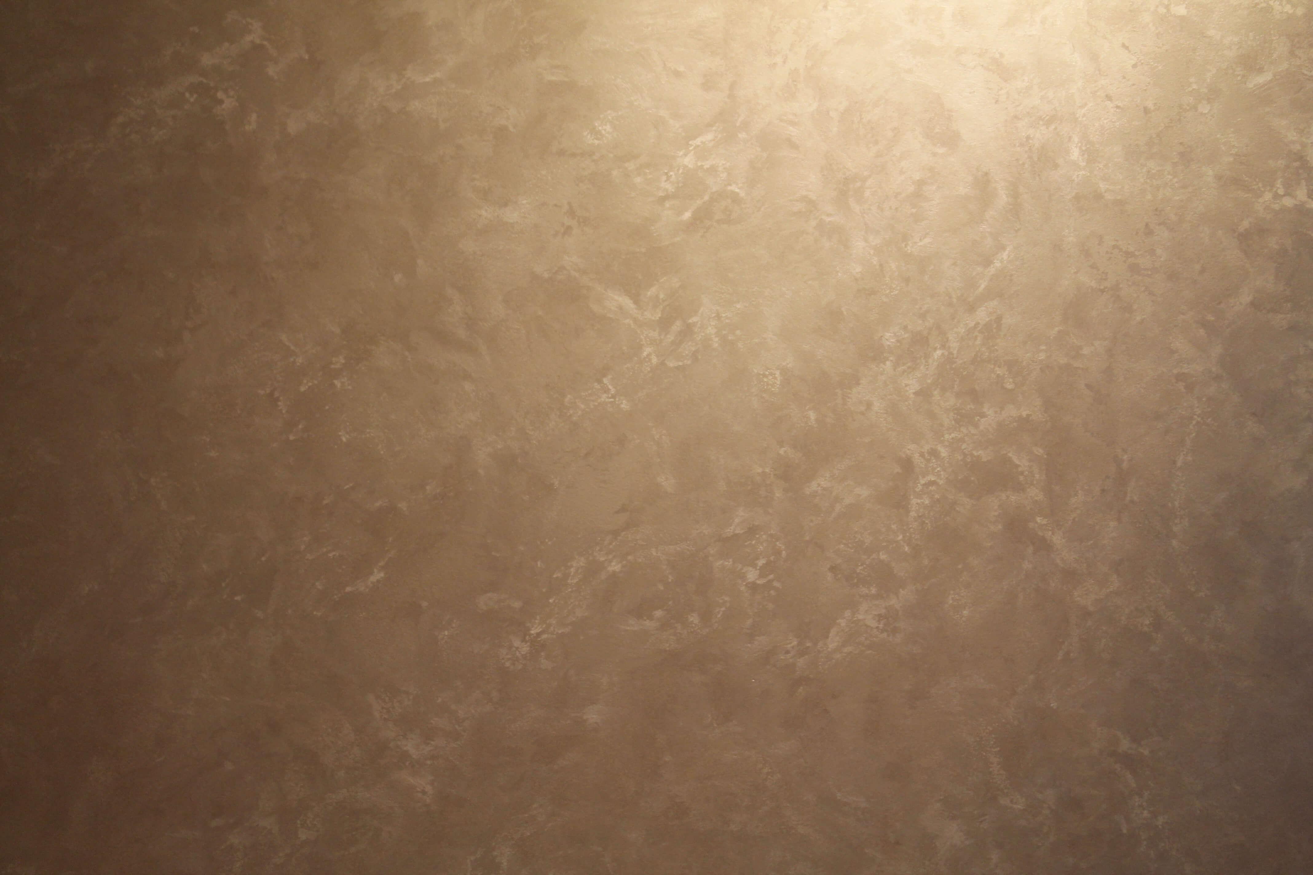 Декоративная штукатурка Вельвет, оформление стен
